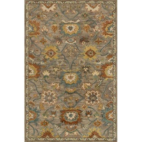 loloi-rugs-undeun-01tabb5076-underwood-collection-area-rug-5-0-x-7-6-taupe-blue