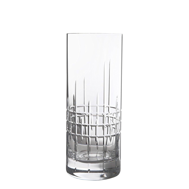 Schott Zwiesel Tritan Distil Aberdeen Collins Cocktail Glasses 11.1oz - Set of 2