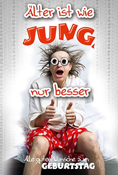 Geburtstagskarte Mit Wackelaugen Geburtstagskarte Männer Geburtstagskarte Lustig Geburtstagskarte Set Mit Umschlag Karte Mit Spruch