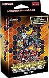 Yu-Gi-Oh! TCG: Circuit Break Special Edition Single Deck
