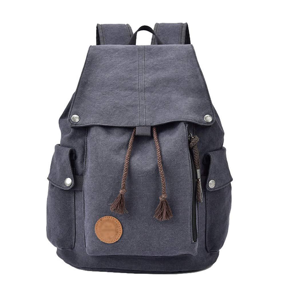 Crossbody-taschen Kinder- & Babytaschen Qualifiziert Kinder Grils Nette Druckhandtasche Umhängetasche Mini Umhängetasche Beliebten June7