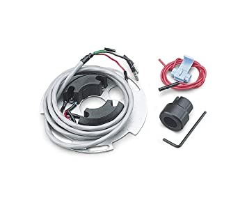 Dynatek S Ignition System for Honda
