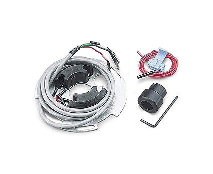 Dynatek Selectronic Ignition System DS3-2