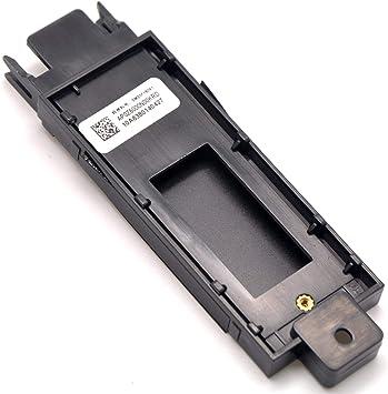 Deal4GO - Adaptador de bahía de Disco Duro SSD NGFF M2 PCIE 2280 ...