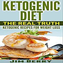 Ketogenic Diet - The Real Truth