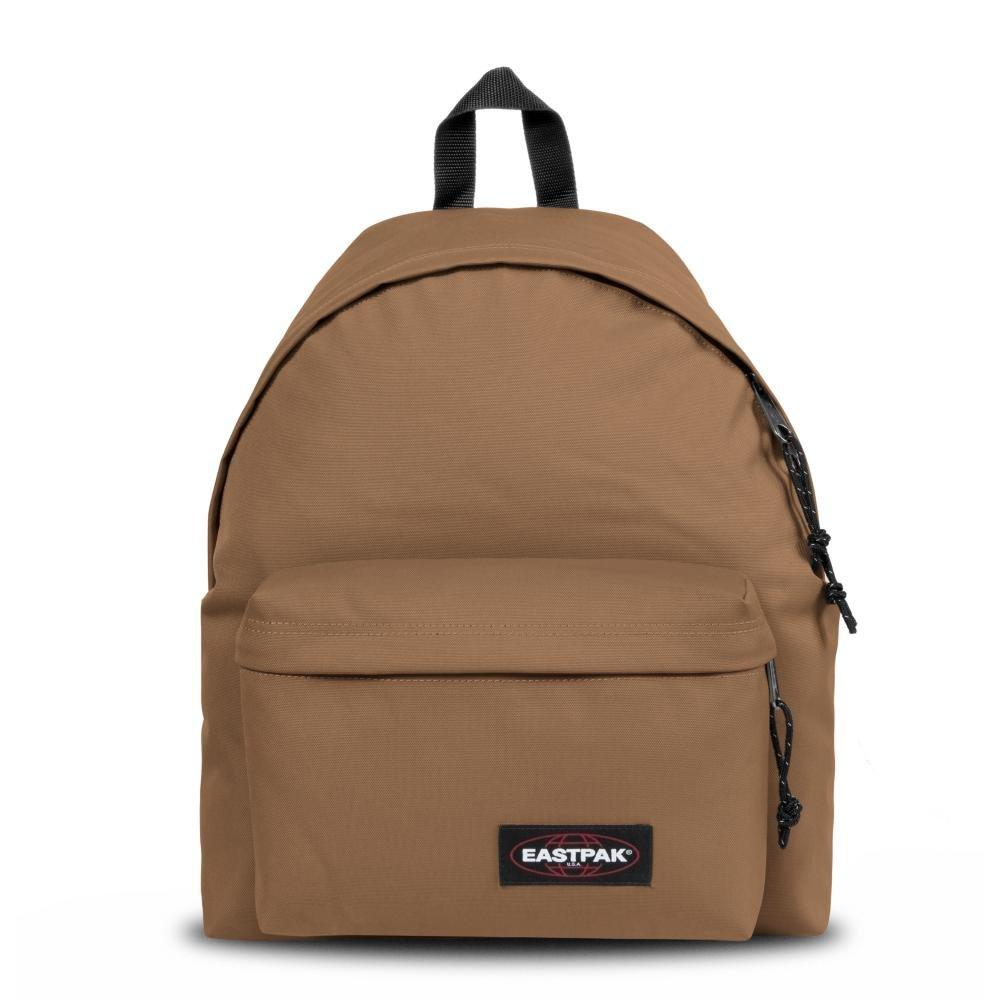 Eastpack Padded Pak'r Rucksack, 40 cm, Schwarz (Streak) B01M4GEBYE Daypacks Angemessene Lieferung und pünktliche Lieferung