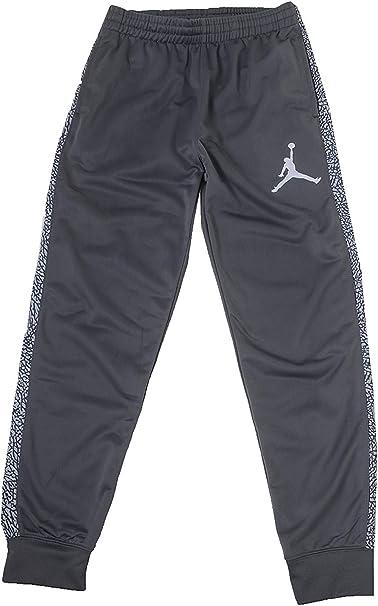 Amazon.com: Nike Jordan Jumpman - Pantalones deportivos para ...