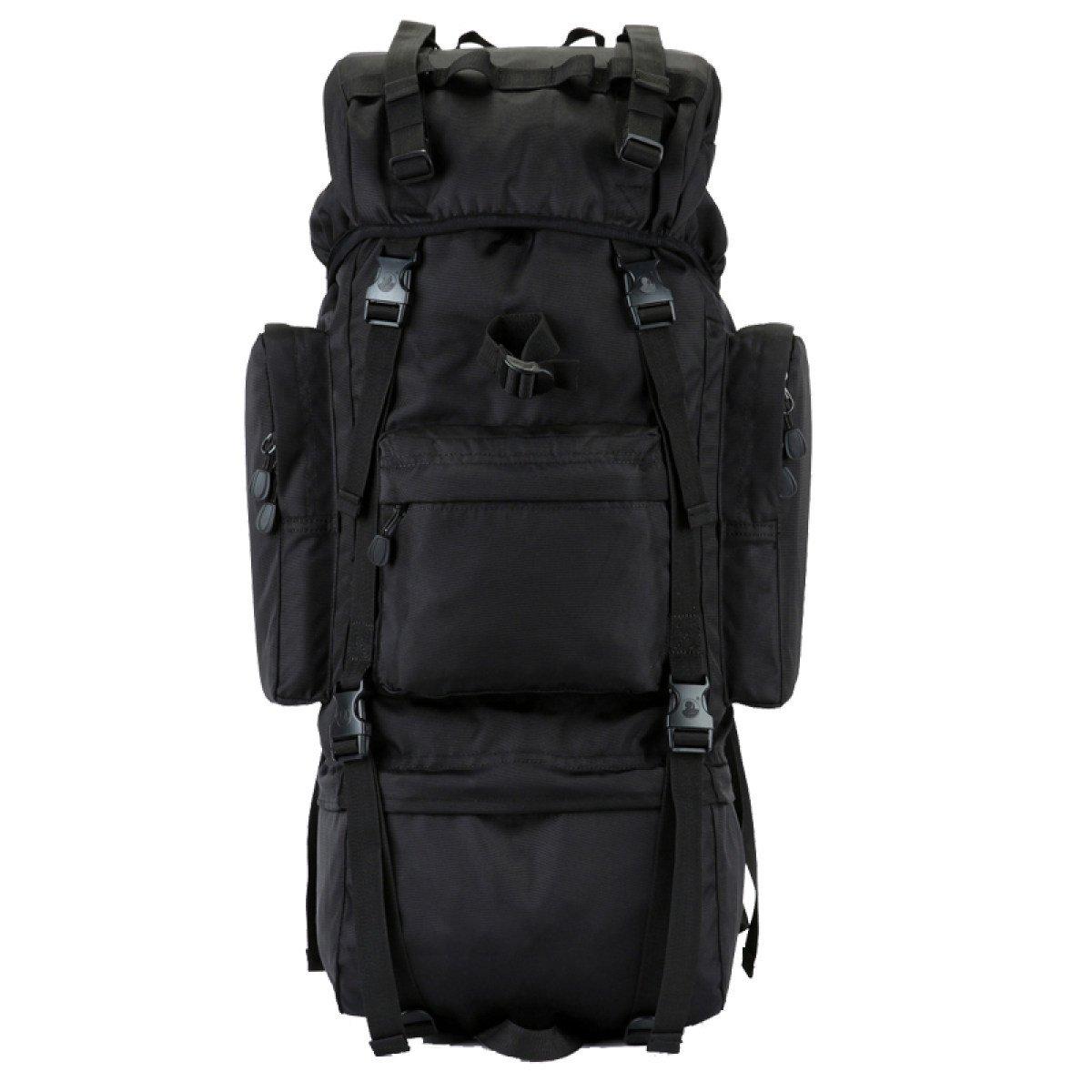 LAIDAYE Außentasche Bigbags Bergsteigen Reisetaschen Schultertaschen