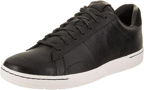 Nike Tennis Classic Ultra LTHR, Chaussures de Sport Homme
