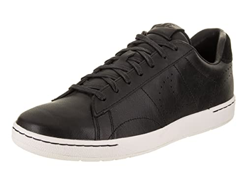 reputable site bd017 06b8e Nike Men s Tennis Classic Ultra Black-Ivory Sneakers-10 UK 45 Euro (876390
