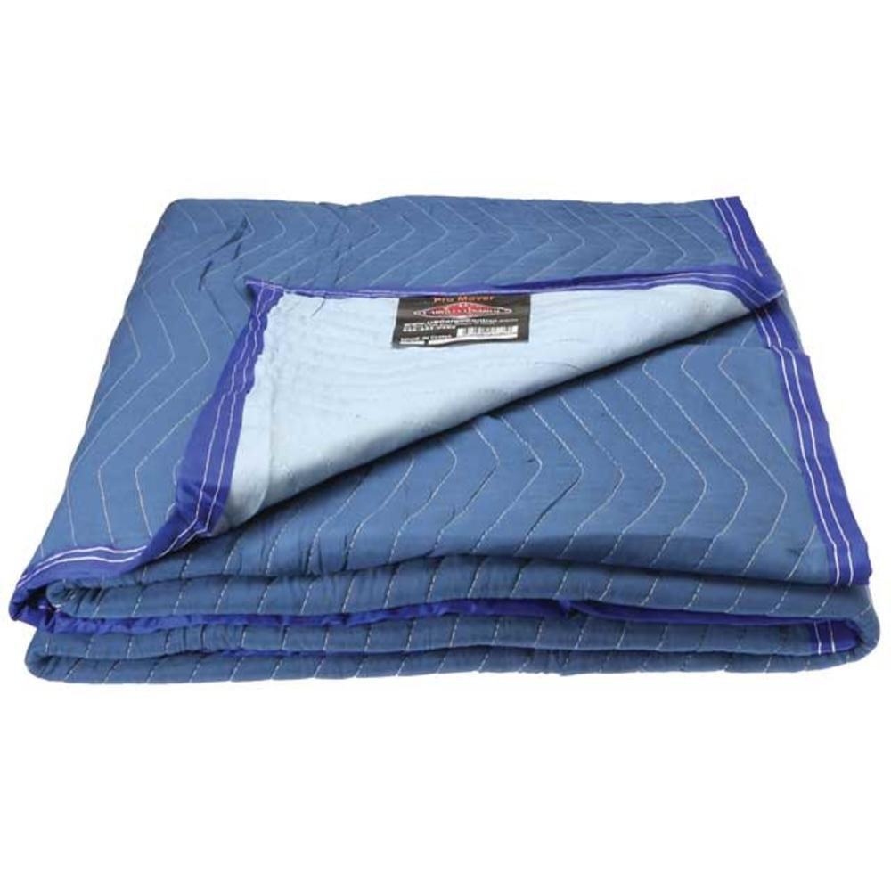 Uboxes A0082PR02 Moving Blankets