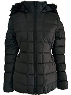 1ace6803a Amazon.com: The North Face Women's Gotham Jacket: THE NORTH FACE ...