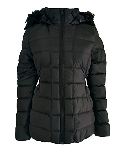Amazon.com  The North Face Women s Gotham Jacket  THE NORTH FACE ... 299d6c5d3