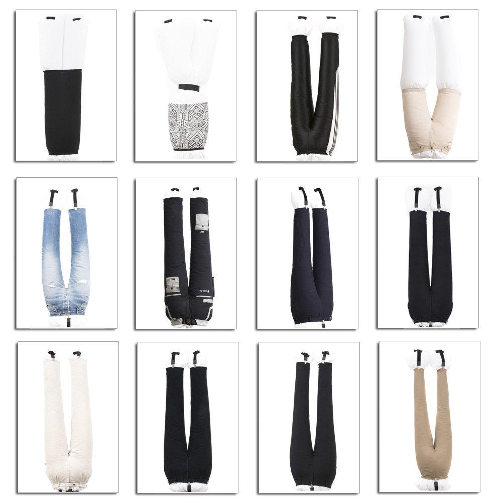 EOLO Plancha Secadora Plancha y Seca en automatico Pantalones Deportivos Refresca Pantalones con Aire fr/ío Modelo de Ahorro de energ/ía Planchado Vertical Profesional 5 a/ños de garant/ía SA10