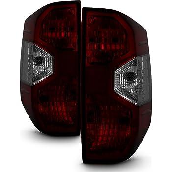 2014 tundra headlight diagram block and schematic diagrams u2022 rh lazysupply co 04 Toyota Van Wiring 90 Toyota Truck 02 Wiring