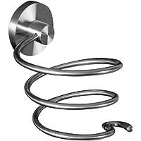 Ambrosya® | Exclusivo Porta secador de Pelo