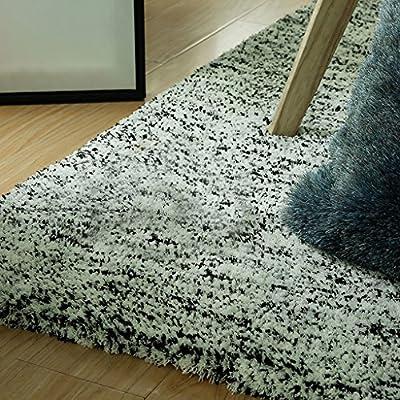 Amazon com: GY Regional Carpet, Super Soft Interior Carpet