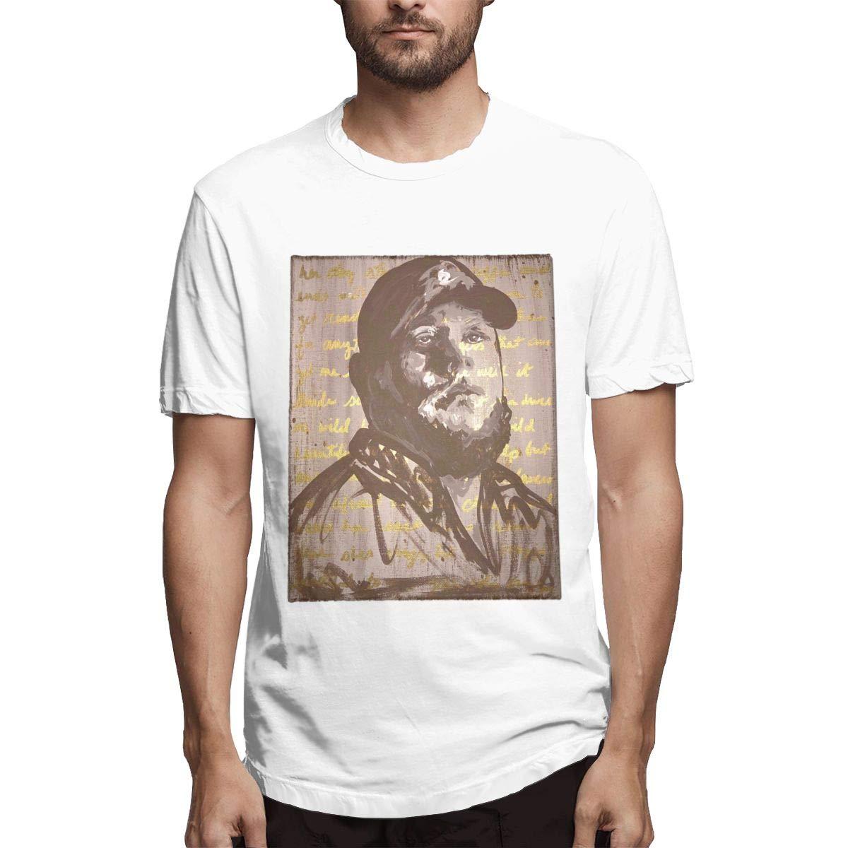 Hanghisi Luke Combs S Pop Short Sleeves T Shirt Classic T Shirt