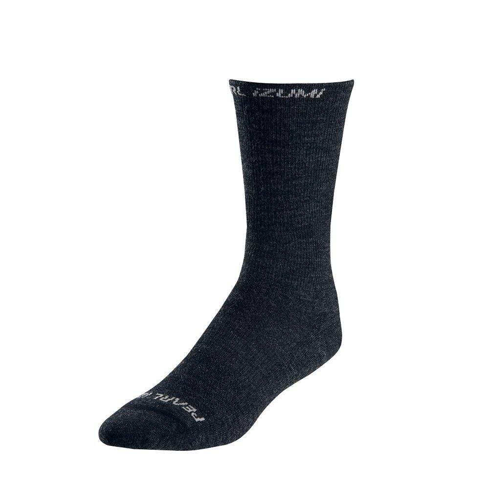 Pearl Izumi Elite Road Thermal Woman Black Socks 2015
