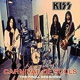 Carnival Of Souls (Vinyl)