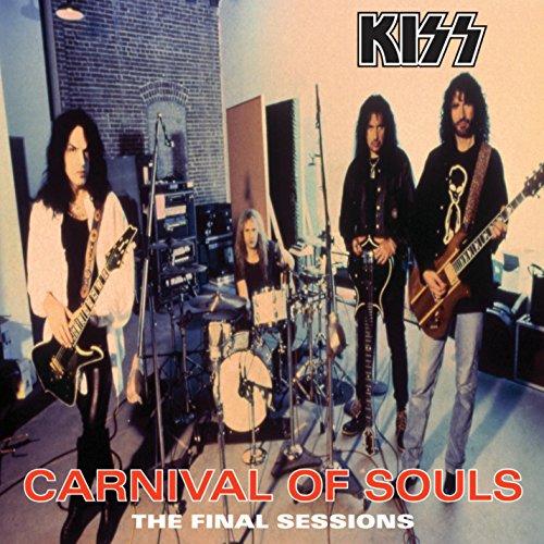 - Carnival Of Souls