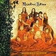 Worldes Blysse (CD)