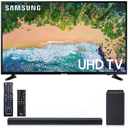 Find your perfect TV! • Compare the best deals! • tvfindr