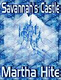 Savannah's Castle