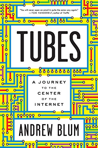 tubes-a-journey-to-the-center-of-the-internet