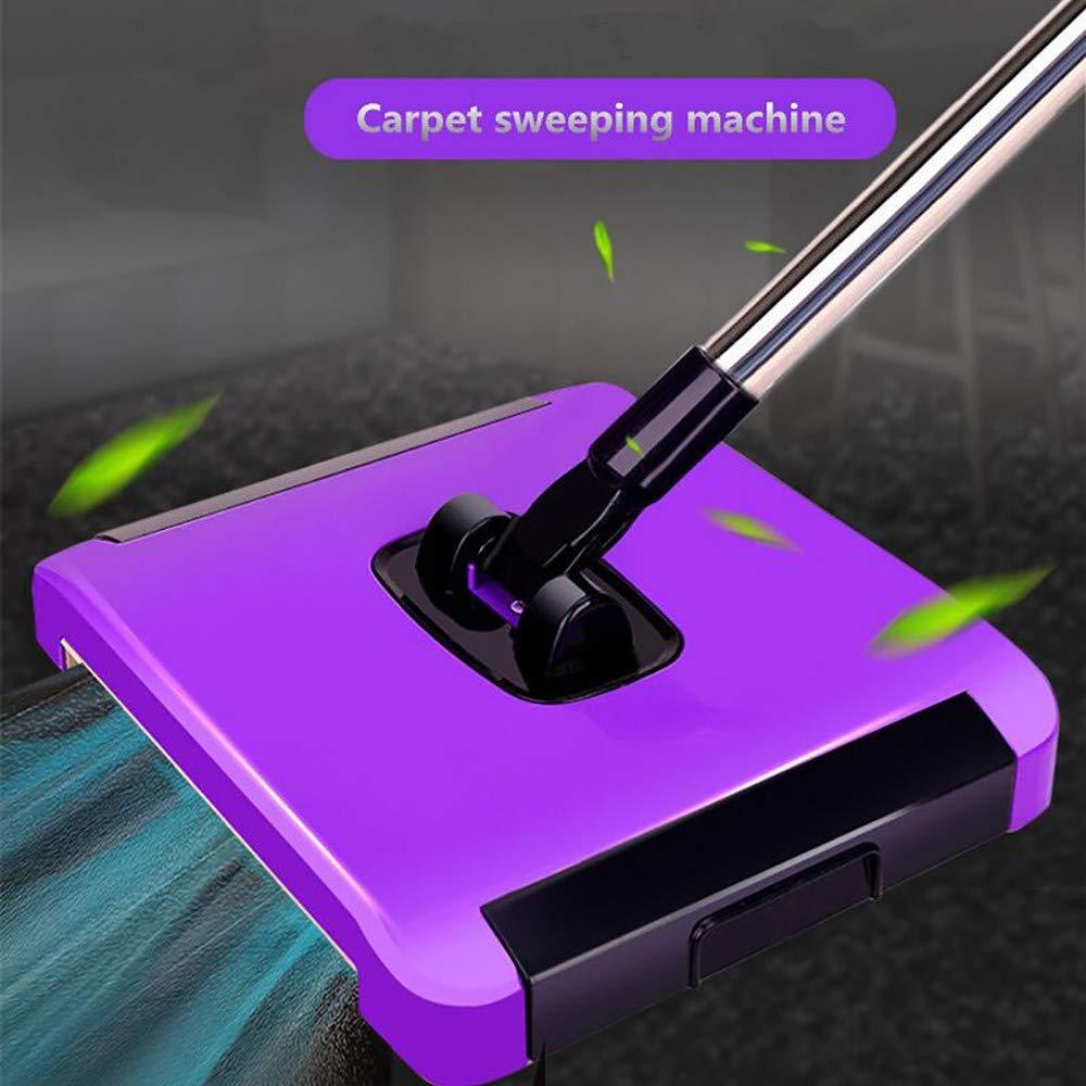 Cleaning Supplies Home & Kitchen gaixample.org ZHONGYI666 Manual ...