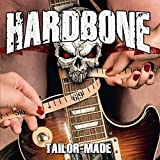 Tailor Made [Import allemand]