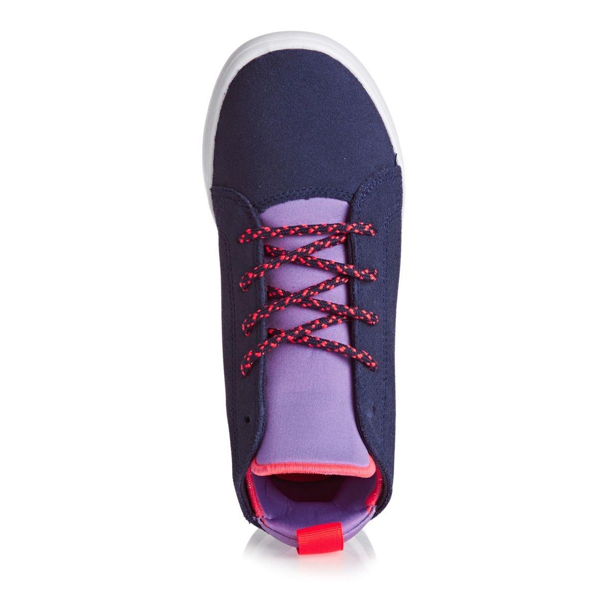 a442a0d9098e Converse Junior CTAS Easy Ride Mid 654296C Sneakers  Amazon.co.uk  Clothing