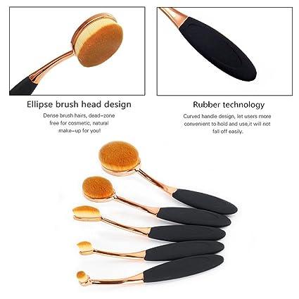 Yoseng  product image 10