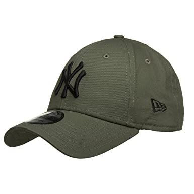 A NEW ERA Era League Essential 9FORTY York Yankees Gorra 4bb53cfd9a11