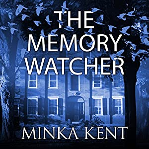 The Memory Watcher Audiobook