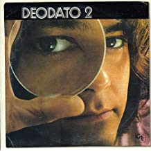 Deodato 2 (Original Columbia Jazz Cl Assics)