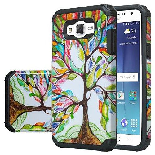virgin mobile cases - 4