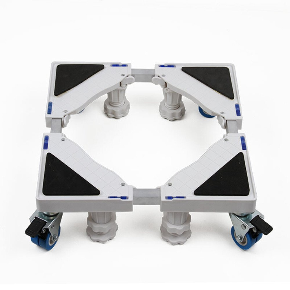 Base magnetica para comparador 230 mm Metrica 46015 45 kg