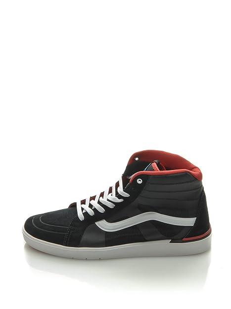 Vans Parameter M, Sneaker Alte Uomo