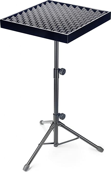 Stagg PCT 500 Multipurpose Percussion Table