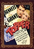 Topper Collection (2 Dvd) [Italian Edition]