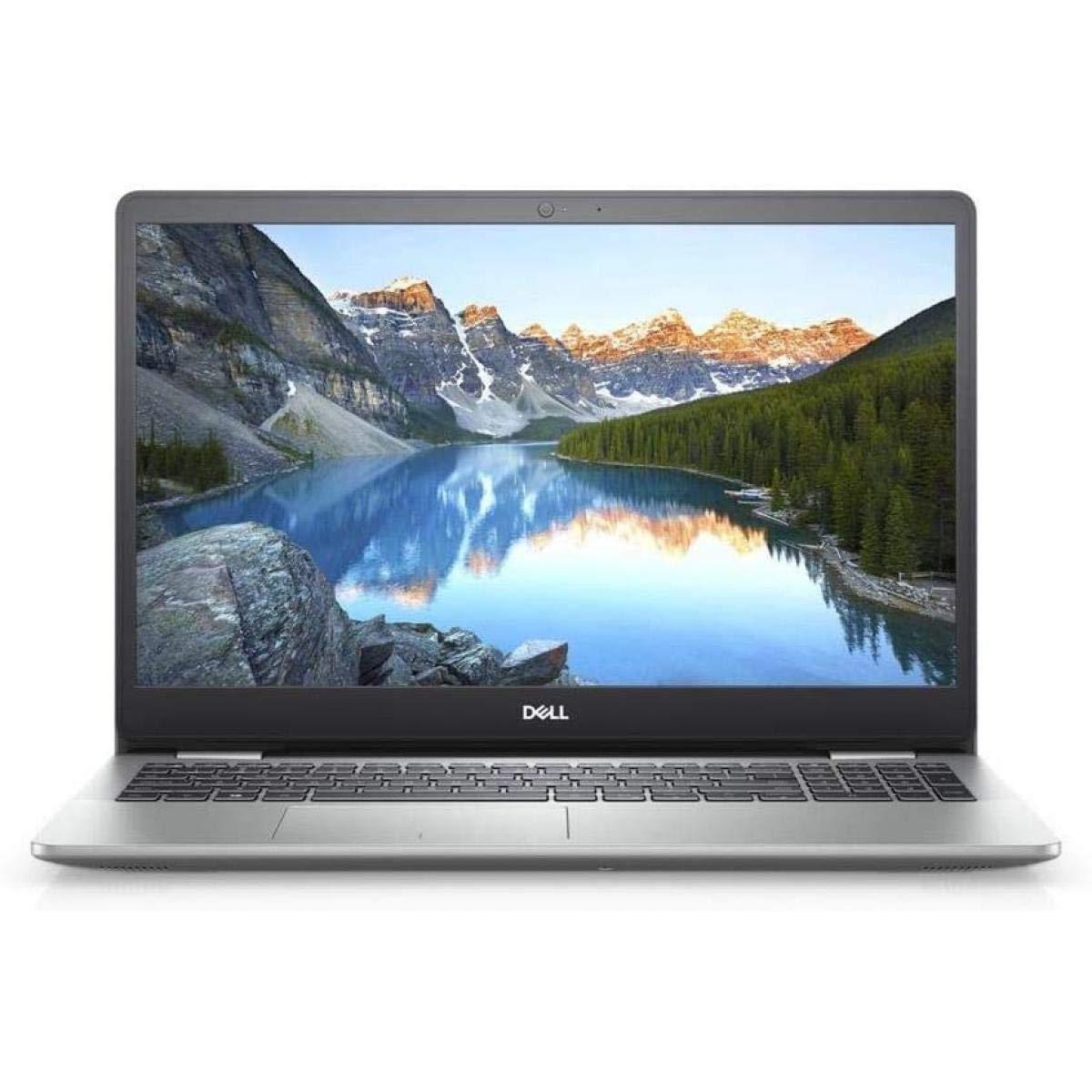 8 Best Laptop Under 70000 In India 2020 dell-inspiron-5593.jpg