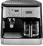 De'Longhi BCO430 Coffee Machine