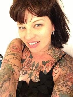 Molly Wellmann