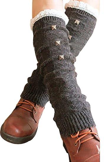 ninimour Grille Lapin laine couleur en Cheville warm tricot WIDEY29H