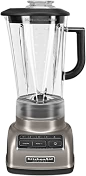 KitchenAid Architect 5 Speed Blender