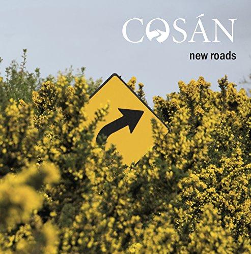 new-roads