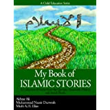 My Book of Islamic Stories