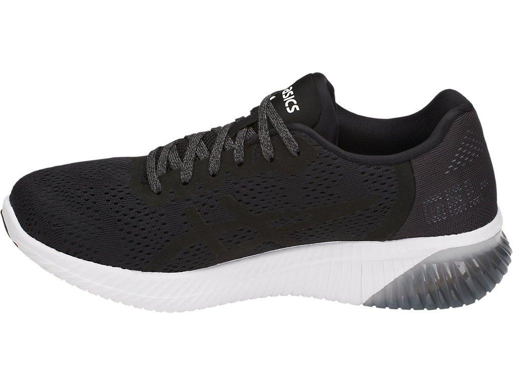 ASICS Women's Gel-Kenun MX Running Shoes B075P8DDG6 T888N B075P8DDG6 Shoes Road Running 37b991