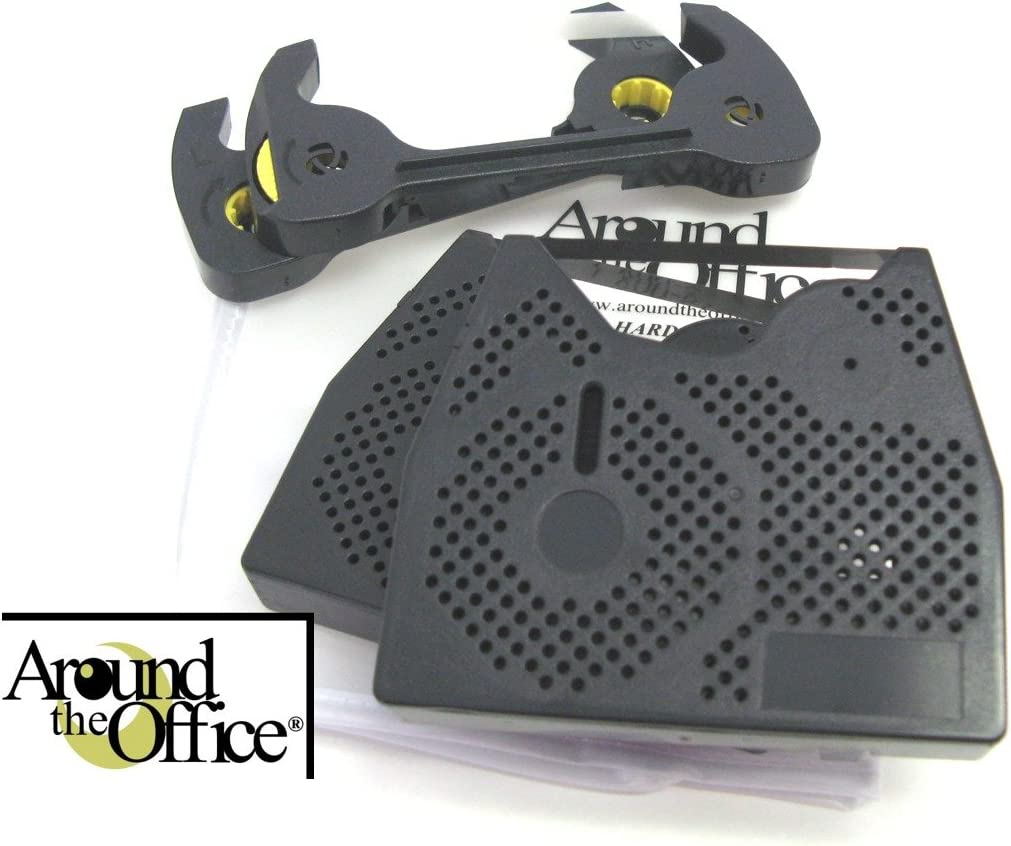 Smith Corona Office 2000 Ribbon and Correction Tape Cassette Free Shipping